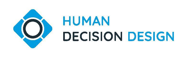 Human Decision Design